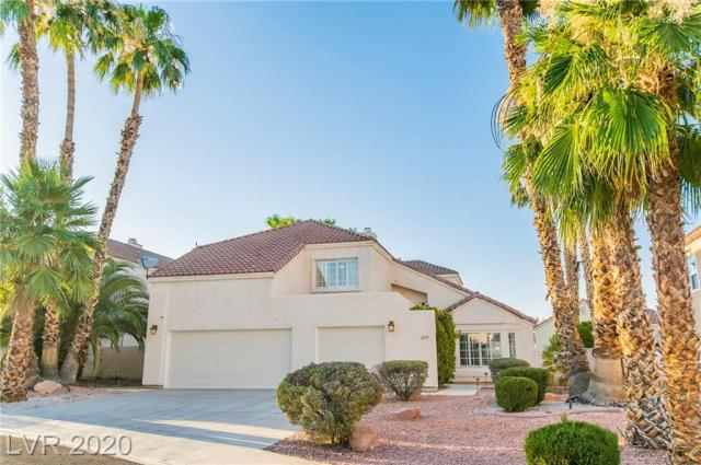 Property for sale at 1806 Edward Place, Henderson,  Nevada 89014