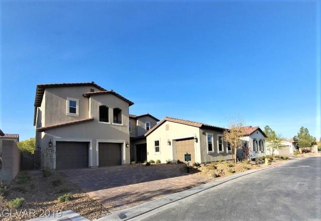 Property for sale at 4120 San Capri Way, Las Vegas,  Nevada 89141