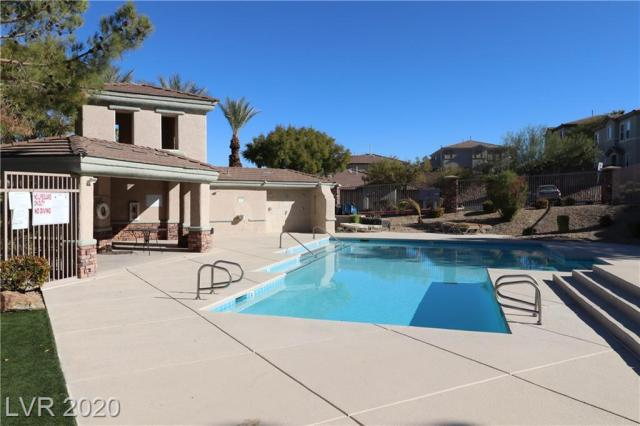 Property for sale at 708 Respectful Ridge Court, Henderson,  Nevada 89012