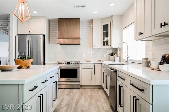 Property for sale at 1600 Eaton Drive, Las Vegas,  Nevada 89102