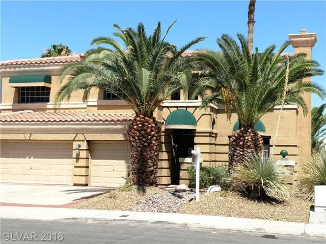 Property for sale at 290 Francisco Street, Henderson,  Nevada 89014