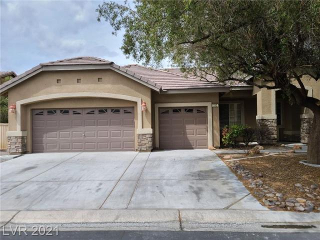 Property for sale at 252 White Willow Avenue, Las Vegas,  Nevada 89123
