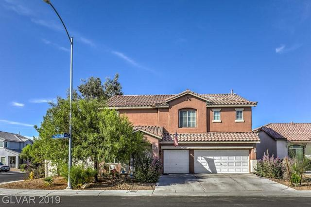 Property for sale at 3308 Teal Petals Avenue, North Las Vegas,  Nevada 89032
