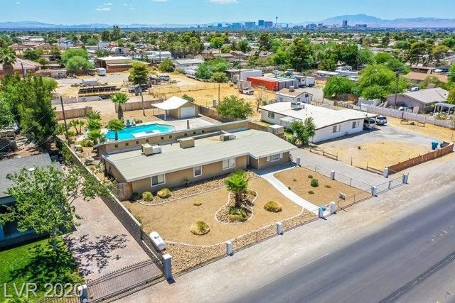 Property for sale at 4075 Alto Avenue, Las Vegas,  Nevada 89115
