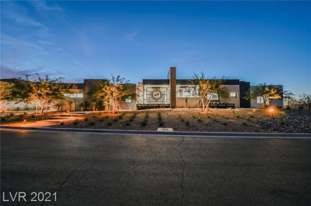 Property for sale at 1 Boulderback Drive, Henderson,  Nevada 89012