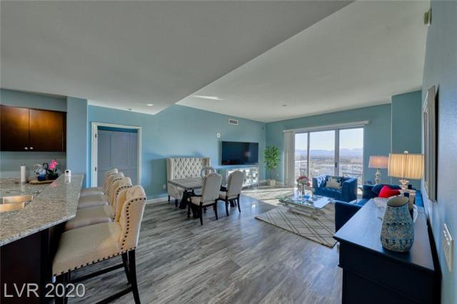 Property for sale at 8255 Las Vegas Boulevard 1215, Las Vegas,  Nevada 89123