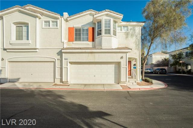 Property for sale at 256 SERENITY RIDGE Court, Henderson,  Nevada 89052