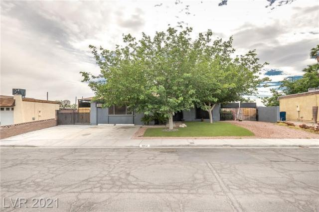 Property for sale at 4952 Roswell Street, Las Vegas,  Nevada 89120