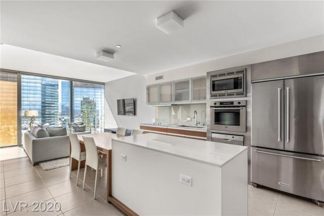 Property for sale at 3726 Las Vegas Boulevard 3402, Las Vegas,  Nevada 89158