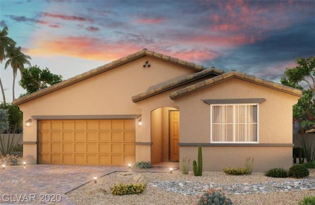 Property for sale at 1011 Benton Avenue Unit: lot 10, Henderson,  Nevada 89015