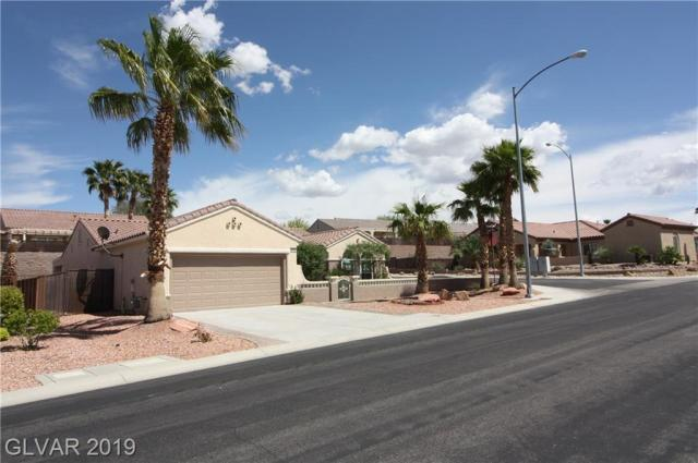 Property for sale at 2078 Wildwood Lake Street, Henderson,  Nevada 89052