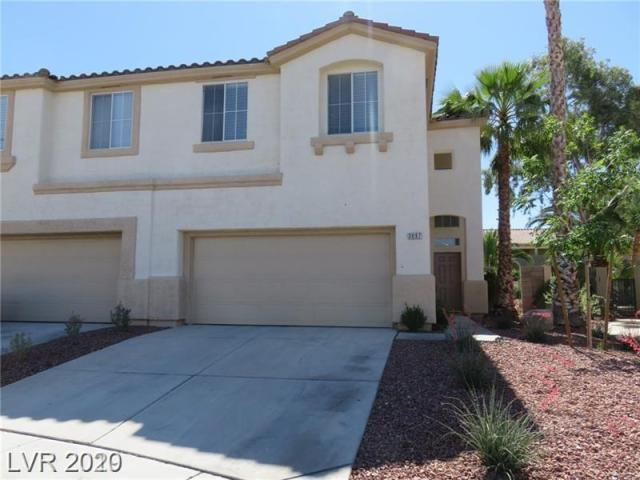 Property for sale at 3097 Maple Ridge Court, Henderson,  Nevada 89052