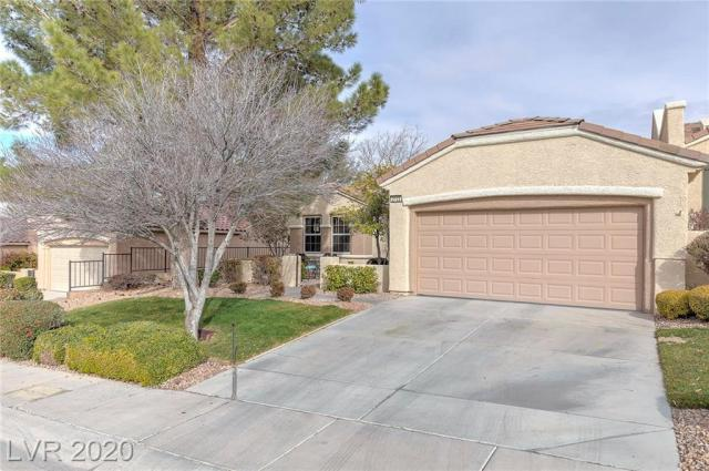 Property for sale at 2722 GRAND FORKS Road, Henderson,  Nevada 89052