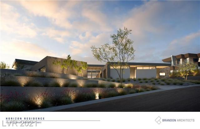 Property for sale at 5 Cloud Chaser Boulevard, Henderson,  Nevada 89012