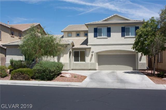 Property for sale at 356 Misty Moonlight Street, Henderson,  Nevada 89015