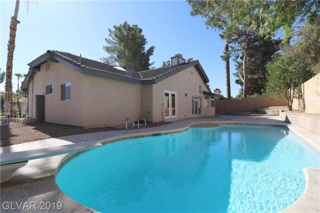 Property for sale at 63 Pleasant Dale Drive, Henderson,  Nevada 89074