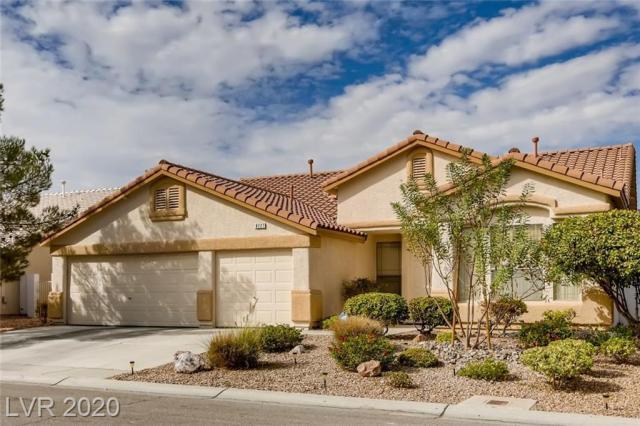 Property for sale at 9127 Cedeno Street, Las Vegas,  Nevada 89123