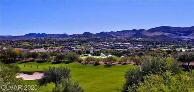 Property for sale at 23 Via Visione Unit: 102, Henderson,  Nevada 89011