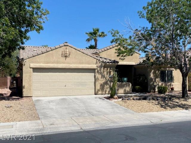 Property for sale at 3836 Waynesvill Street, Las Vegas,  Nevada 89122