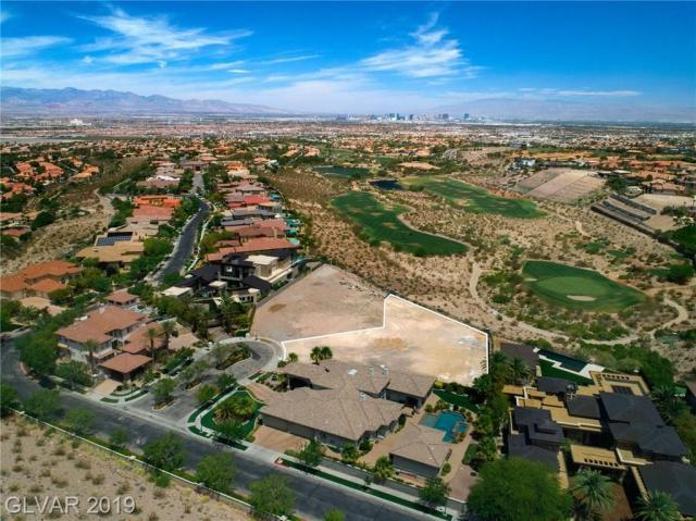 Property for sale at 2672 Boboli Court, Henderson,  Nevada 89052