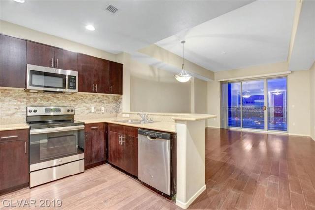 Property for sale at 8255 S LAS VEGAS Boulevard 1619, Las Vegas,  Nevada 89123