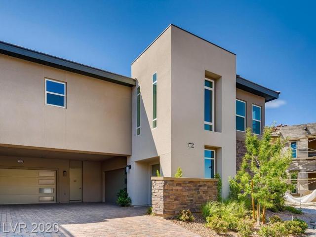 Property for sale at 11280 Granite Ridge Drive 1026, Las Vegas,  Nevada 89135