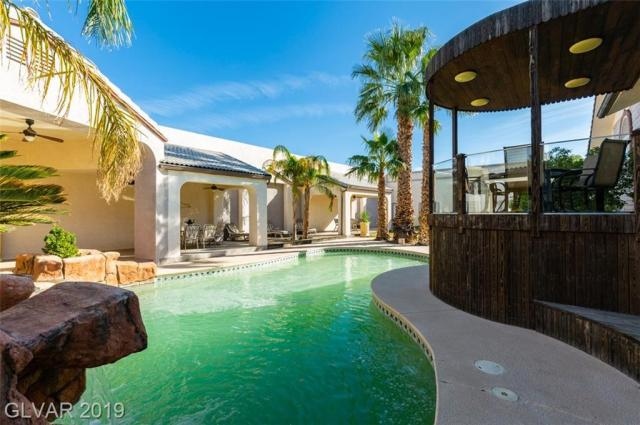 Property for sale at 423 Dakar Street, Henderson,  Nevada 89015