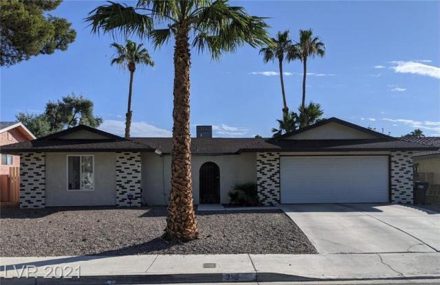 Property for sale at 3113 Trueno Road, Henderson,  Nevada 89014