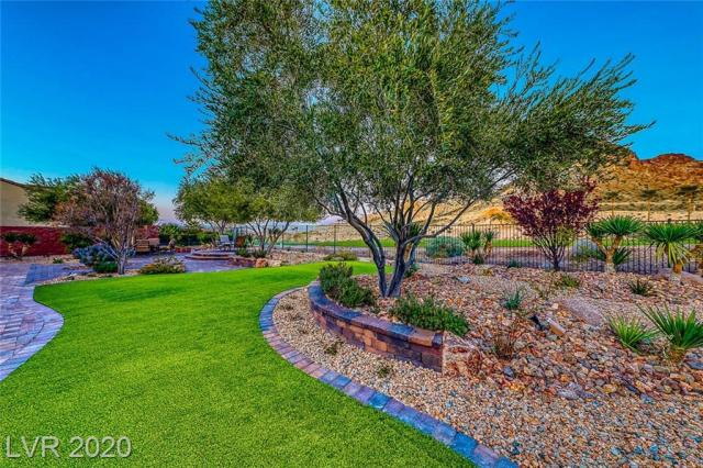 Property for sale at 5 Vita Fresco, Henderson,  Nevada 89011