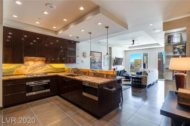 Property for sale at 3750 Las Vegas 2502, Las Vegas,  Nevada 89158