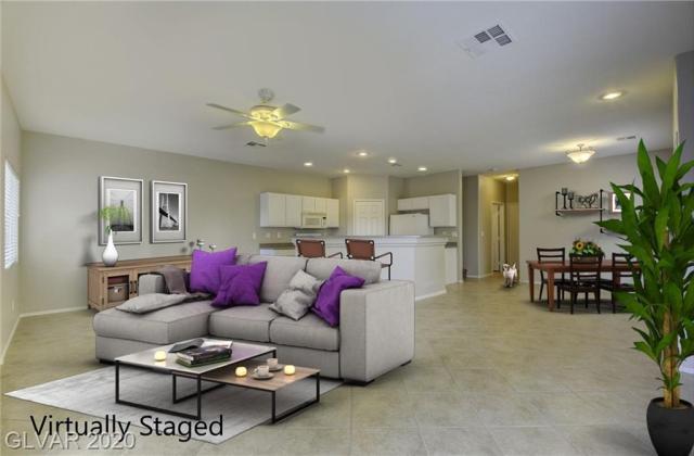 Property for sale at 1580 RUSTY RIDGE Lane, Henderson,  Nevada 89002