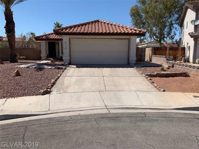 Property for sale at 133 Elegante Way, Henderson,  Nevada 89074