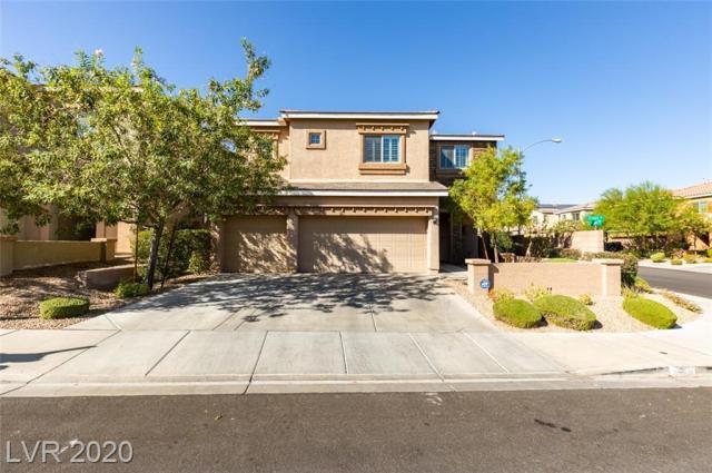 Property for sale at 125 Errogie Street, Henderson,  Nevada 89012