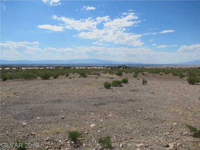 Property for sale at Magic Way, Henderson,  Nevada 89015