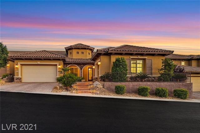 Property for sale at 2892 Josephine Drive, Henderson,  Nevada 89044