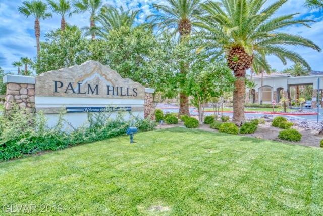 Property for sale at 786 Alder Green Avenue, Henderson,  Nevada 89002