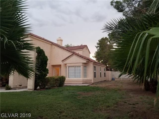 Property for sale at 1811 Michaels Court, Henderson,  Nevada 89014
