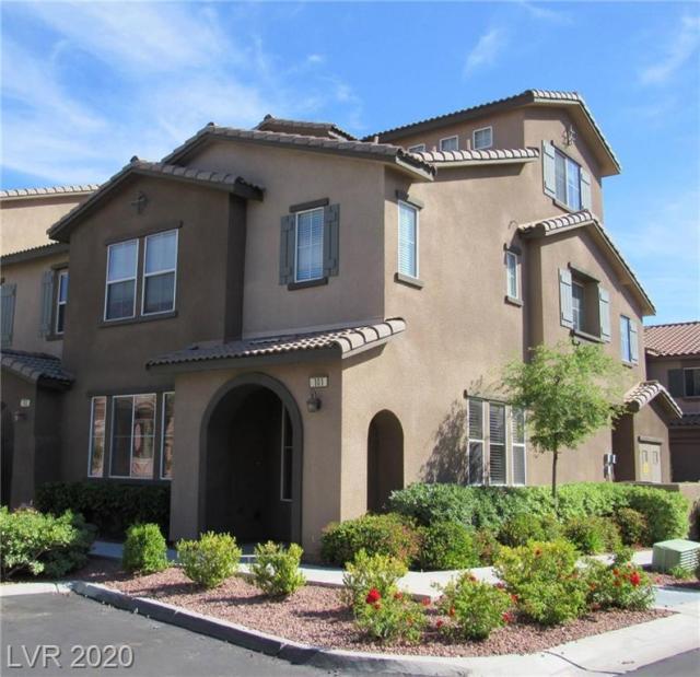 Property for sale at 11506 Belmont Lake 101, Las Vegas,  Nevada 89135