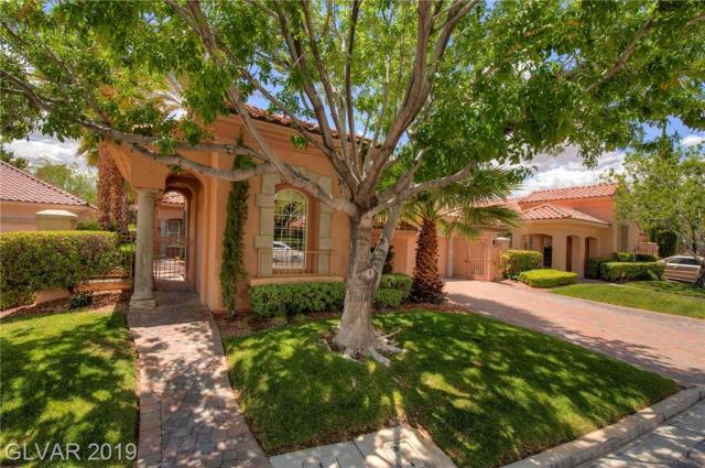 Property for sale at 43 Via Paradiso Street, Henderson,  Nevada 89011