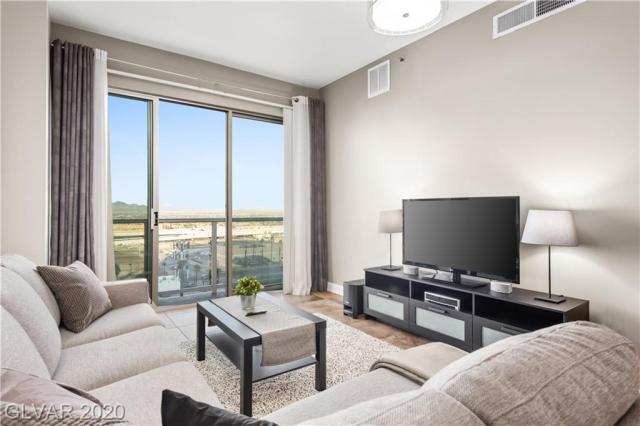 Property for sale at 150 LAS VEGAS Boulevard 1021, Las Vegas,  Nevada 89101