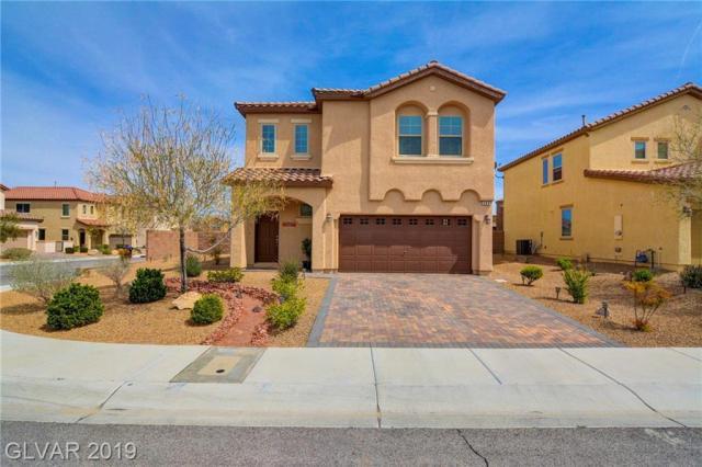 Property for sale at 980 Via Del Tramonto Street, Henderson,  Nevada 89011