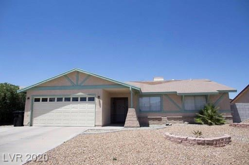 Property for sale at 737 WILLOW Avenue, Henderson,  Nevada 89002