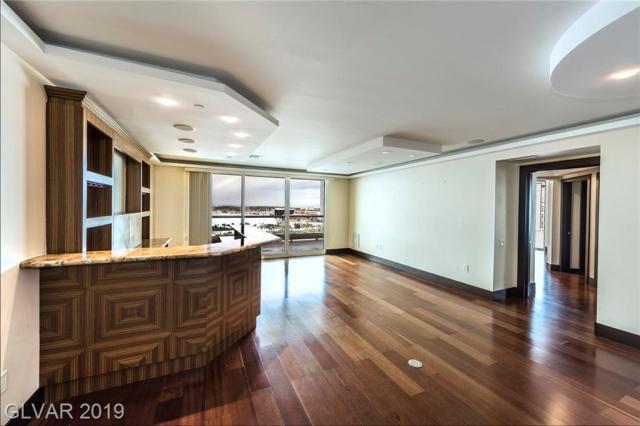 Property for sale at 2747 Paradise Road Unit: 1104, Las Vegas,  Nevada 89109