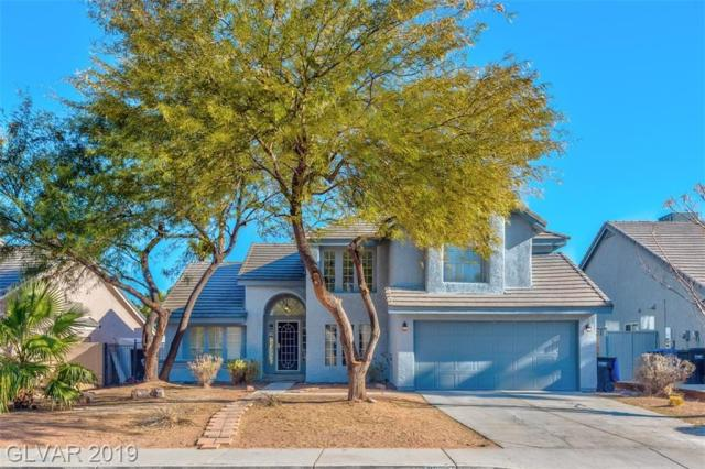 Property for sale at 322 Vallarte Drive, Henderson,  Nevada 89014
