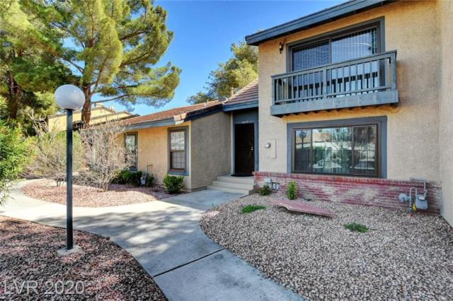 Property for sale at 2429 Pickwick, Henderson,  Nevada 89014