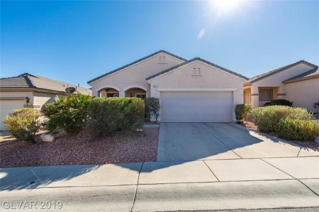 Property for sale at 2157 Tiger Links Drive, Henderson,  Nevada 89012