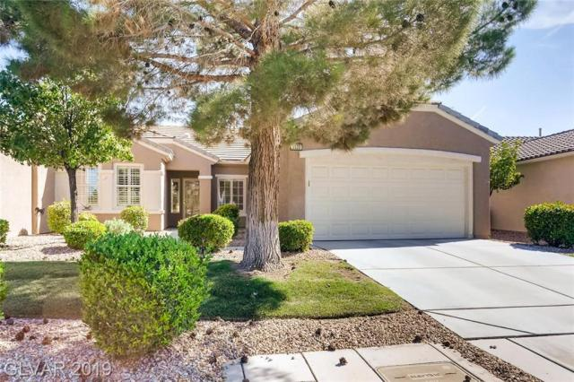 Property for sale at 2533 Springville Way, Henderson,  Nevada 89052