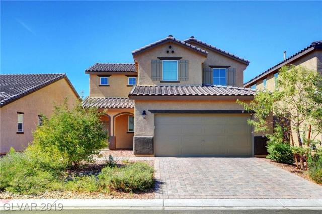 Property for sale at 5821 Country Lake Lane, North Las Vegas,  Nevada 89081