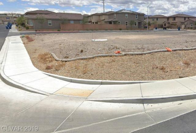 Property for sale at Horizon Ridge Pkwy, Henderson,  Nevada 89052