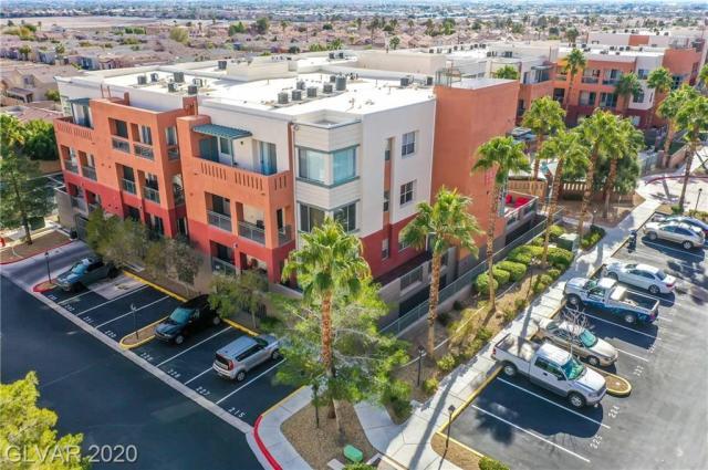 Property for sale at 75 E Agate Av Avenue 203, Las Vegas,  Nevada 89123